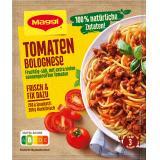 Maggi fix & frisch Tomaten Bolognese