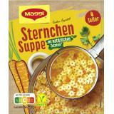 Maggi Guten Appetit Sternchen-Suppe
