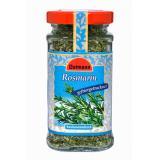 Ostmann Rosmarin gefriergetrocknet