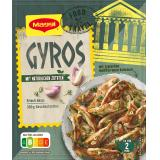 Maggi fix & frisch Gyros