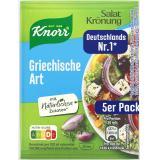 Knorr Salatkr�nung Griechische Art