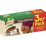Knorr Braten So�e extra