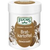 Fuchs Bratkartoffel  W�rzer