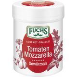 Fuchs Mozzarella Tomaten W�rzer