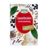 Fuchs Sauerbraten Gewürzmischung