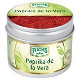 Fuchs Paprika de la Vera