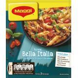 Maggi fix & frisch Penne Bella Italia
