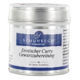 Schuhbecks Erotischer Curry Gewürzzubereitung