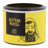 Just Spices Bertramwurzel gemahlen
