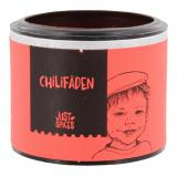 Just Spices Chilif�den ganz