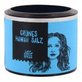 Just Spices Hawaii Salz gr�n granuliert