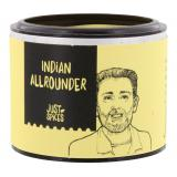Just Spices Indian Allrounder gemahlen