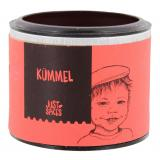 Just Spices K�mmel gemahlen
