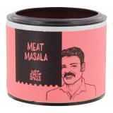 Just Spices Meat Masala gemahlen