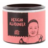 Just Spices Mexican Allrounder gemahlen