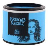 Just Spices Persisches Blausalz granuliert