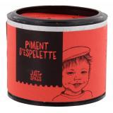 Just Spices Piment d'Espelette gemahlen