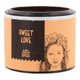Just Spices Sweet Love gemahlen