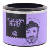 Just Spices Tellicherry Pfeffer gemahlen