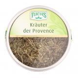 Fuchs Kräuter der Provence