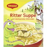 Maggi Ritter Suppe
