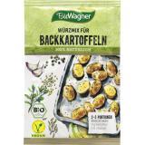 BioWagner W�rzmix f�r Backkartoffeln