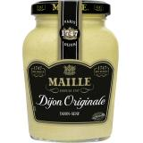 Maille Dijon Originale Senf