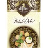 Al Amier Falafel Mix