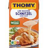 Thomy Les Sauces Schnitzel Sahne-Sauce