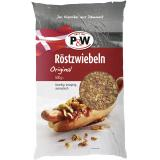 P&W Original R�stzwiebeln original