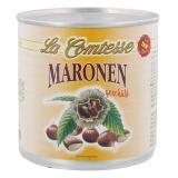 La Comtesse Maronen gesch�lt