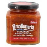 Deluna Brusketteria italiana Tomaten-Bruschetta