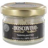 Boscovivo Trüffelbutter