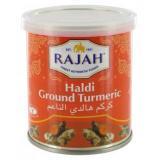 Rajah Haldi Ground Turmeric