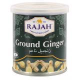 Rajah Ground Ginger - MHD 05.12.2016