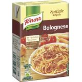 Knorr Speciale al Gusto Bolognese