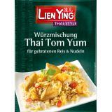 Lien Ying W�rzmischung Thai Tom Yum