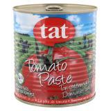 Tat Tomato Paste Tomatenmark