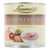 Lacroix Maronenpüree