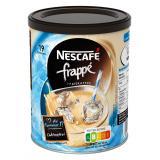 Nescaf� Frapp� Typ Eiskaffee