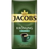 Jacobs Kr�nung Balance