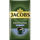 Jacobs Kr�nung mild