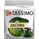 Tassimo Jacobs Kr�nung