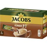 Jacobs 3in1