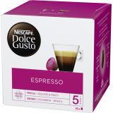 Nescaf� Dolce Gusto Espresso