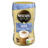 Nescaf� Cappuccino weniger s��