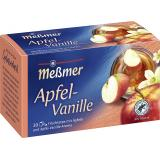 Me�mer Apfel-Vanille