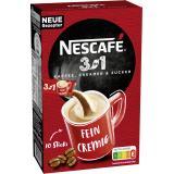 Nescaf� 3in1