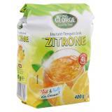 King George Instant-Teegetr�nk Zitrone