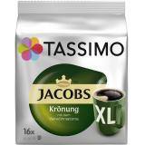 Tassimo Jacobs Kr�nung XL